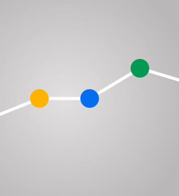 Using analytics to guide content strategy