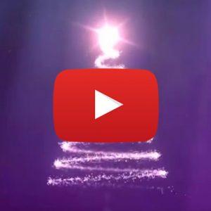 Fort Kinnaird Youtube