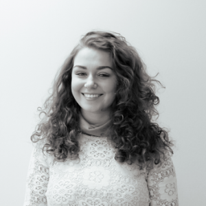 Carly McMillan - Digital