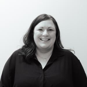 Rachel Neary - Marketing
