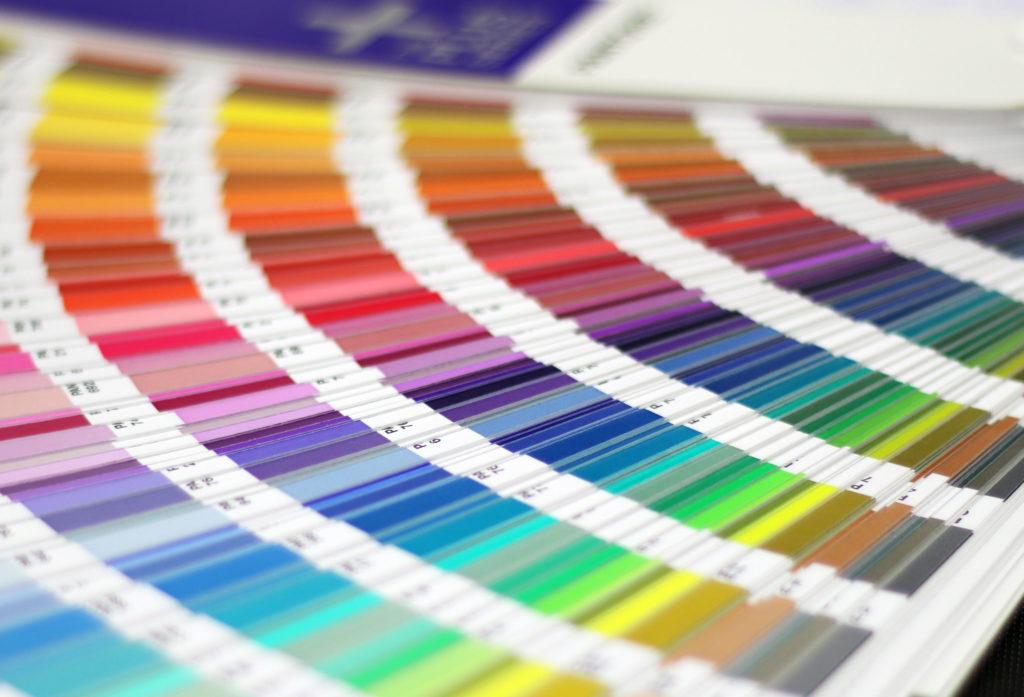 Whitewall Marketing Design and Branding