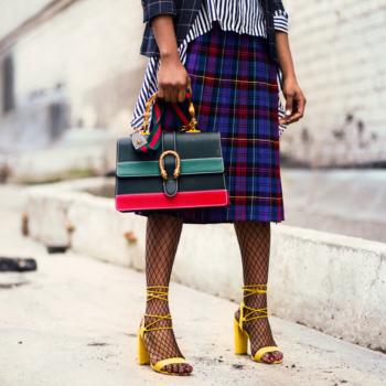 Fashion marketing trends and digital marketing