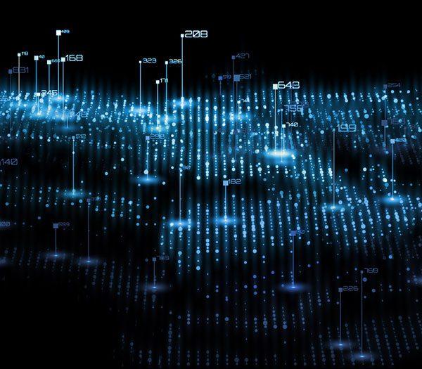 Top digital agencies Edinburgh