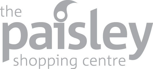 Shopping centre marketing Glasgow and Edinburgh