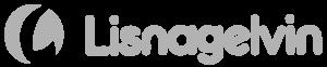 Top Digital content marketing agencies Glasgow