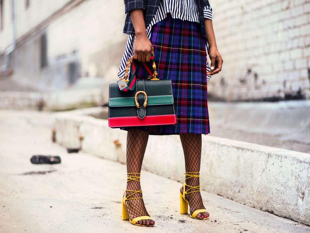 Whitewall Marketing | Fashion marketing trends & brands in a digital