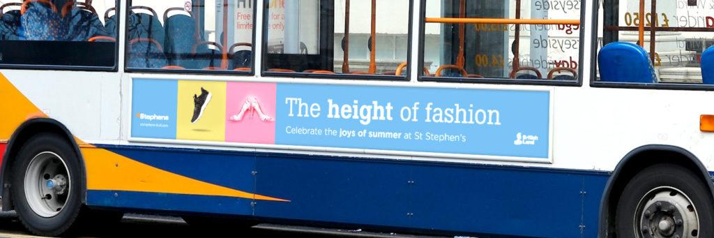 Top Retail marketing agency Edinburgh and Glasgow