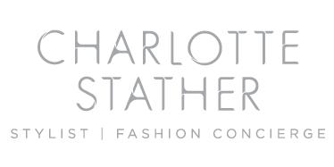 Charlotte Stather logo