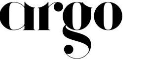 Argo font