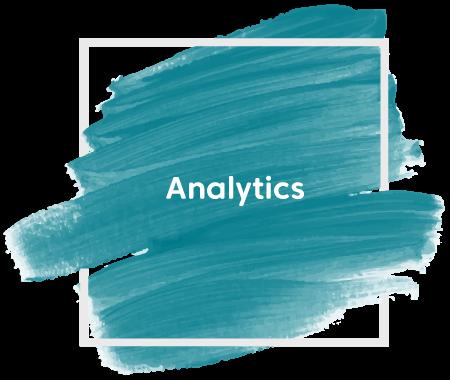 Analytics Paint Streak