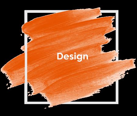 Design Paint Streak